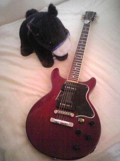 ギター.jpgのサムネール画像のサムネール画像